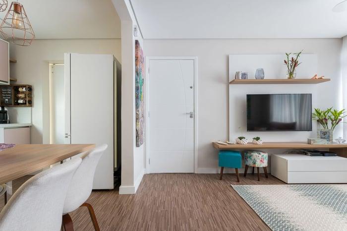dicas-decoracao-apartamento-pequeno